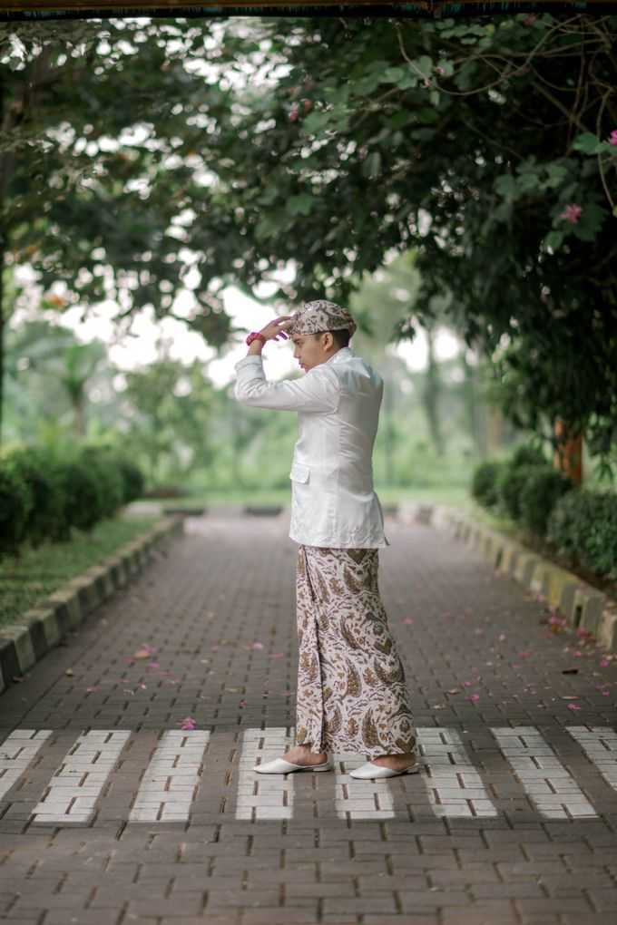 Wedding Sessions by simple Photowork - 027