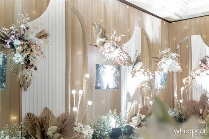 Sheraton Grand Jakarta Gandaria City Hotel 2021.06.19 by White Pearl Decoration - 002
