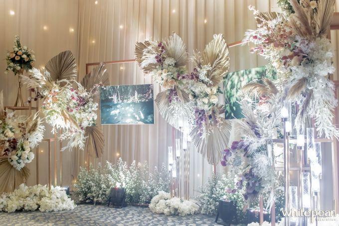 Sheraton Grand Jakarta Gandaria City Hotel 2021.06.19 by White Pearl Decoration - 004