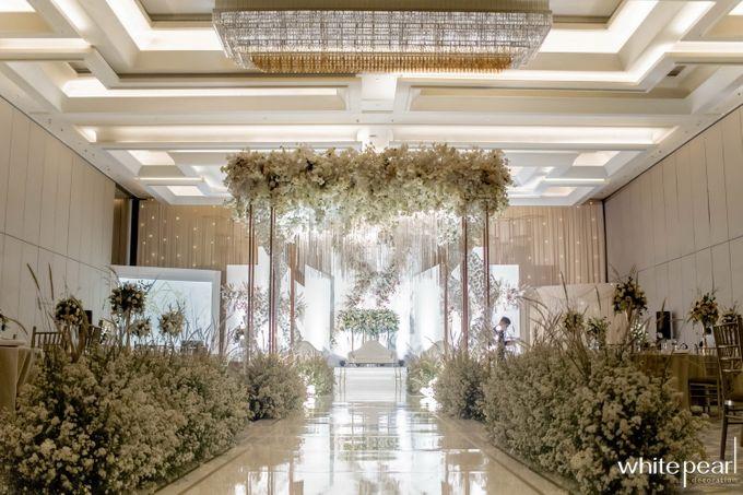 Sheraton Grand Jakarta Gandaria City Hotel 2021.06.19 by White Pearl Decoration - 006