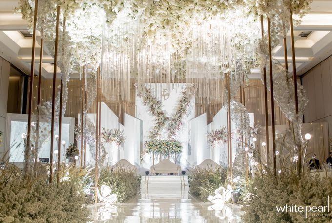 Sheraton Grand Jakarta Gandaria City Hotel 2021.06.19 by White Pearl Decoration - 001