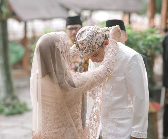 Wedding Sessions by simple Photowork - 005