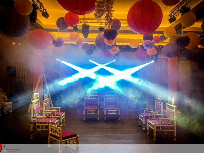 CH - Solemnisation & Dance Party by Impressario Inc - 002