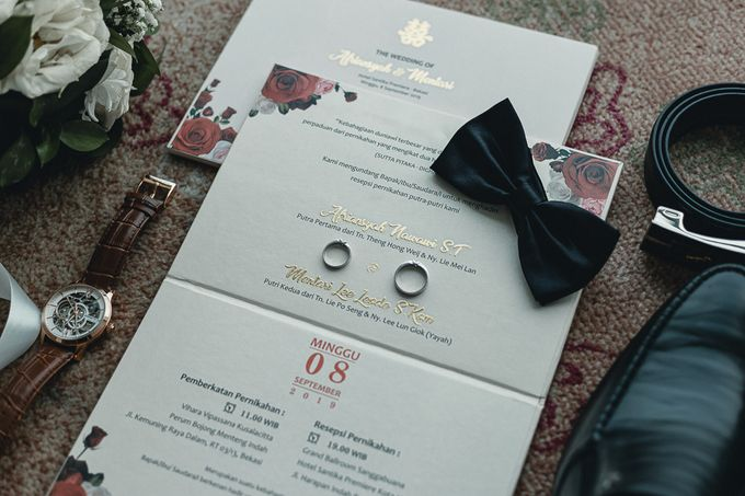 Wedding Afri & Mentari by KianPhotomorphosis - 027