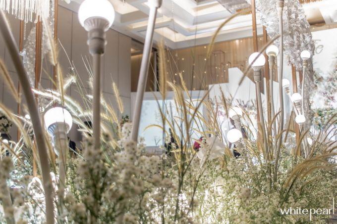 Sheraton Grand Jakarta Gandaria City Hotel 2021.06.19 by White Pearl Decoration - 012