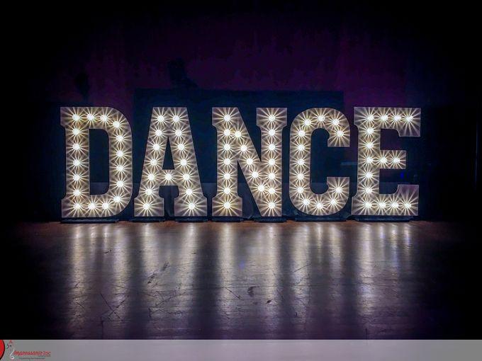 CH - Solemnisation & Dance Party by Impressario Inc - 004