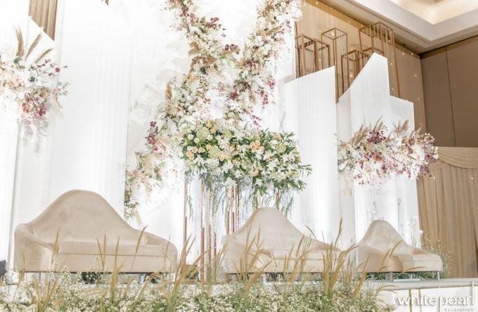 Sheraton Grand Jakarta Gandaria City Hotel 2021.06.19 by White Pearl Decoration - 014