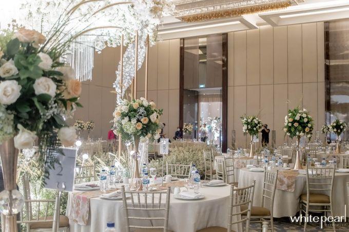 Sheraton Grand Jakarta Gandaria City Hotel 2021.06.19 by White Pearl Decoration - 015