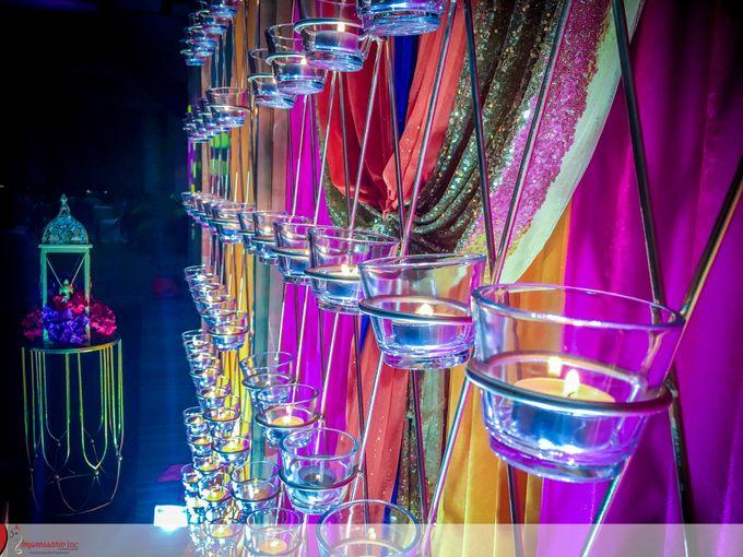 CH - Solemnisation & Dance Party by Impressario Inc - 007