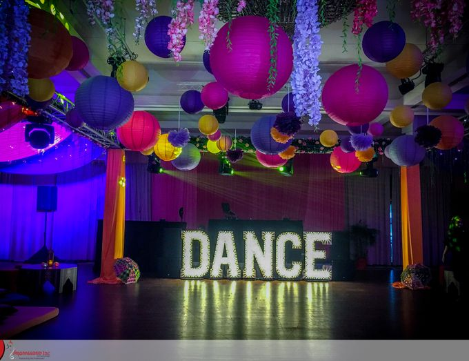 CH - Solemnisation & Dance Party by Impressario Inc - 008