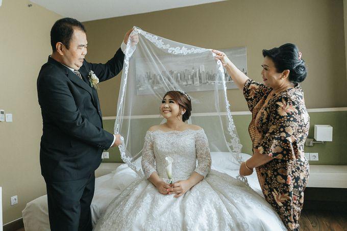 Wedding Fendi & Chynthia by KianPhotomorphosis - 003