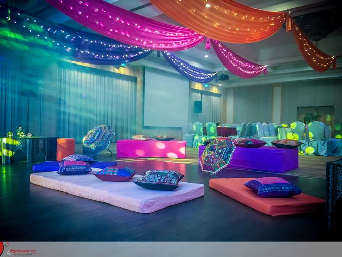 CH - Solemnisation & Dance Party by Impressario Inc - 010