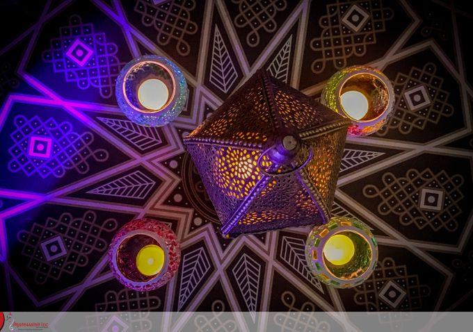 CH - Solemnisation & Dance Party by Impressario Inc - 011