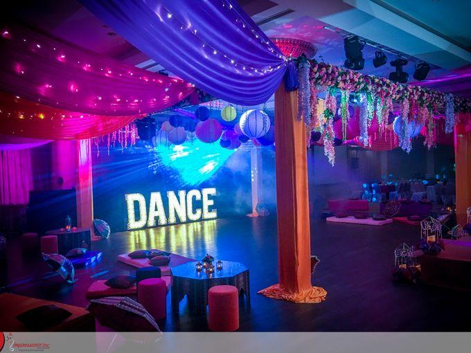 CH - Solemnisation & Dance Party by Impressario Inc - 012