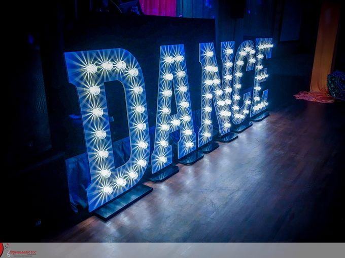 CH - Solemnisation & Dance Party by Impressario Inc - 013