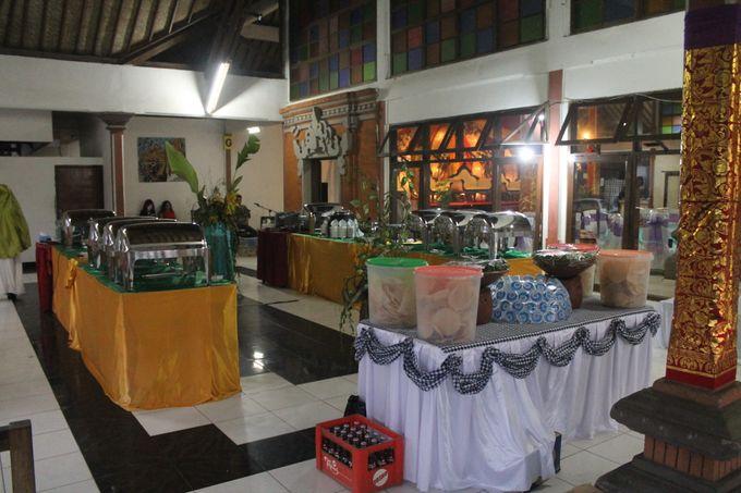 fajar wedding by Soka Indah - 002