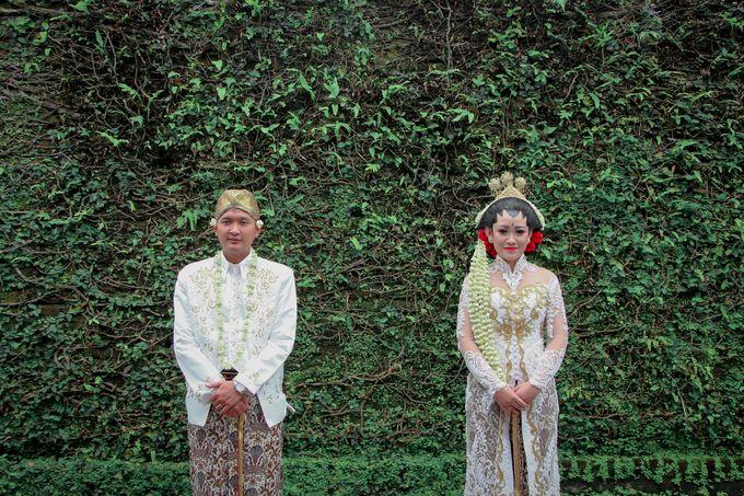 WEDDING & PRE WEDDING by YOURWISH PICTURES WEDDING - 002
