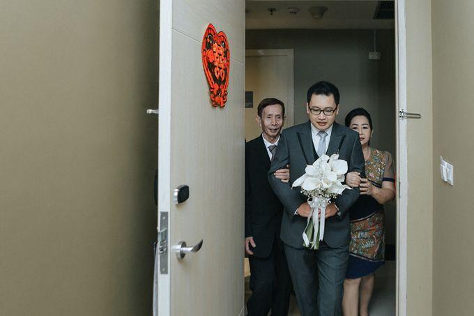 Wedding Fendi & Chynthia by KianPhotomorphosis - 004