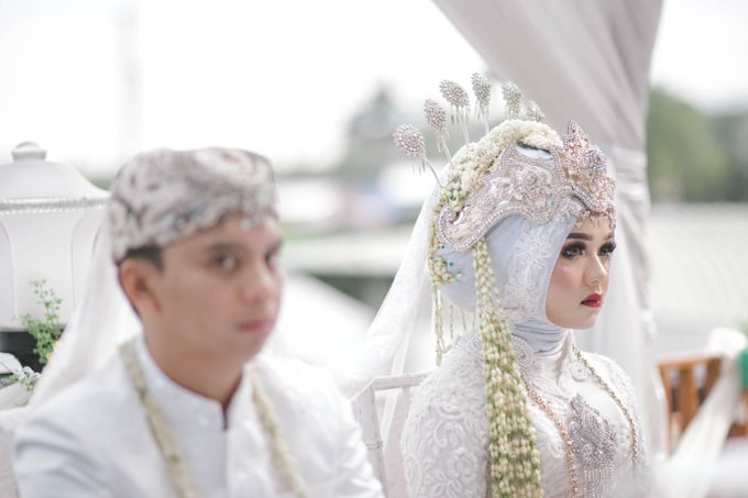 Wedding Sessions by simple Photowork - 012
