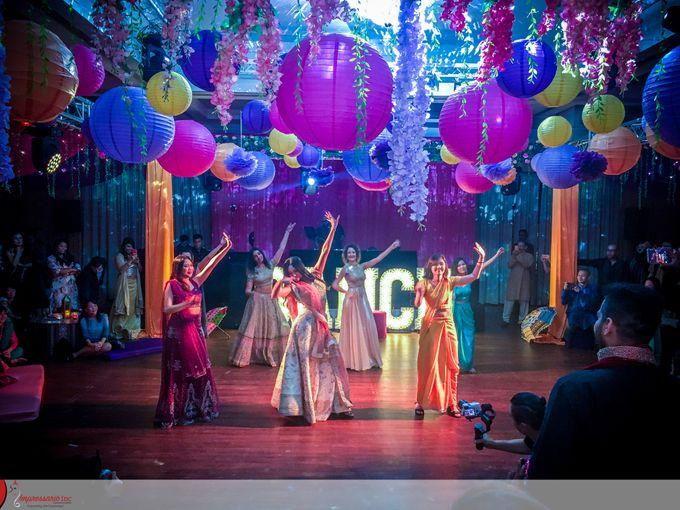 CH - Solemnisation & Dance Party by Impressario Inc - 015