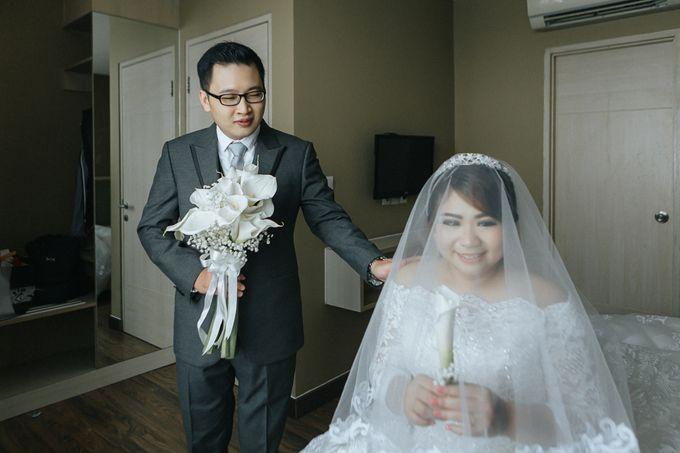 Wedding Fendi & Chynthia by KianPhotomorphosis - 005
