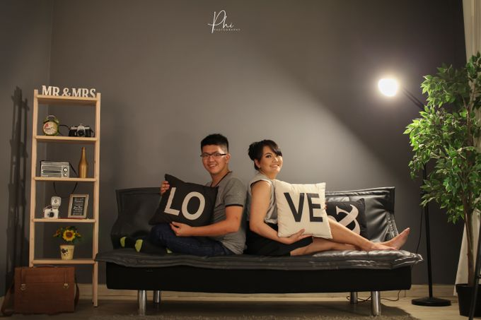 Amanda & Handy by PhiPhotography - 024