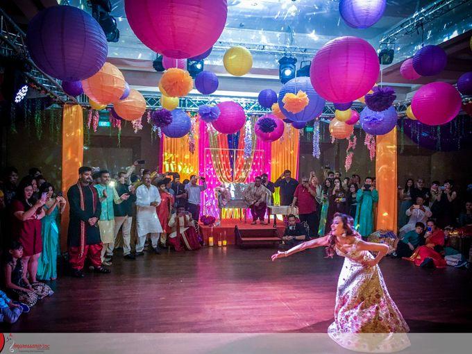 CH - Solemnisation & Dance Party by Impressario Inc - 016