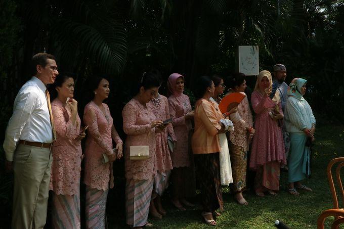 Raisa Hamish Wedding by APH Soundlab - 005
