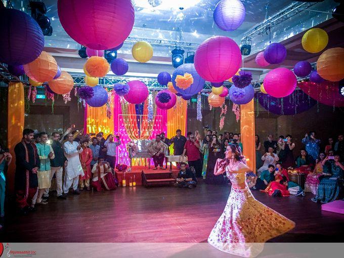 CH - Solemnisation & Dance Party by Impressario Inc - 017