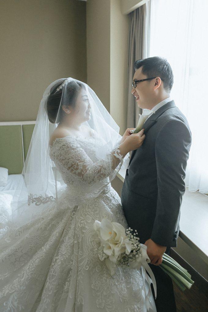 Wedding Fendi & Chynthia by KianPhotomorphosis - 006