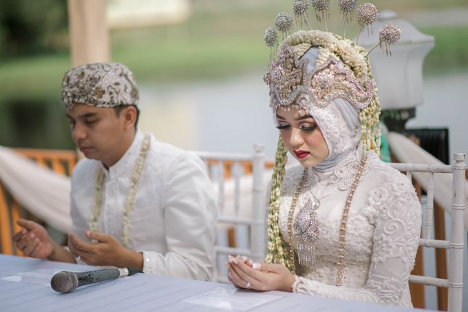 Wedding Sessions by simple Photowork - 017