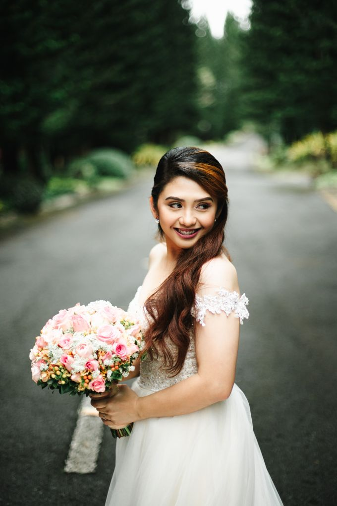 Mac x Erica - Tagaytay Wedding by We Finally Made It - 017