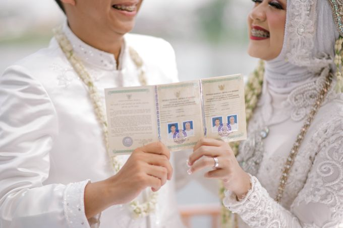 Wedding Sessions by simple Photowork - 014