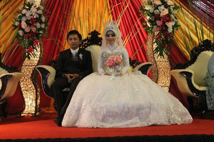 fajar wedding by Soka Indah - 005