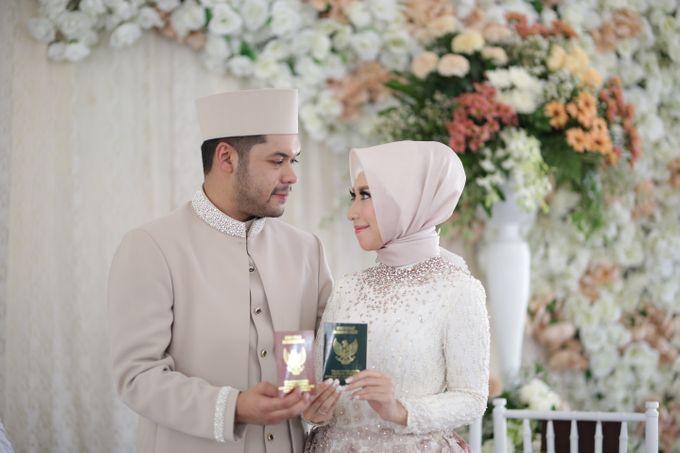 The Wedding Of Deska - Ayi by Celtic Creative - 005
