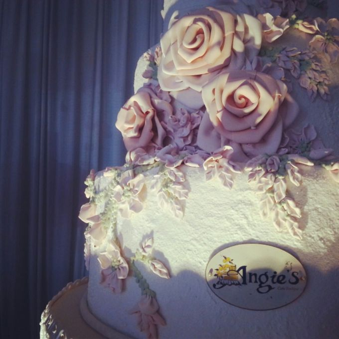our collection by Angie's Cake - 015