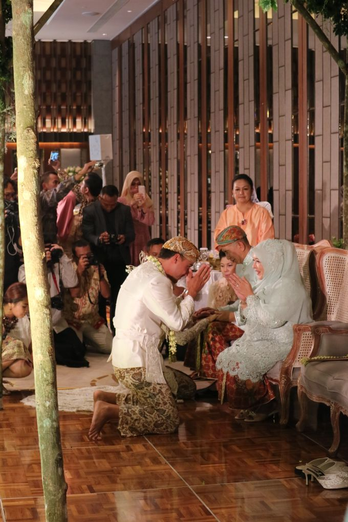 Raisa Hamish Wedding by APH Soundlab - 015