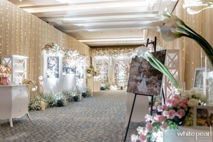 Sheraton Grand Jakarta Gandaria City Hotel 2021.06.26 by White Pearl Decoration - 003
