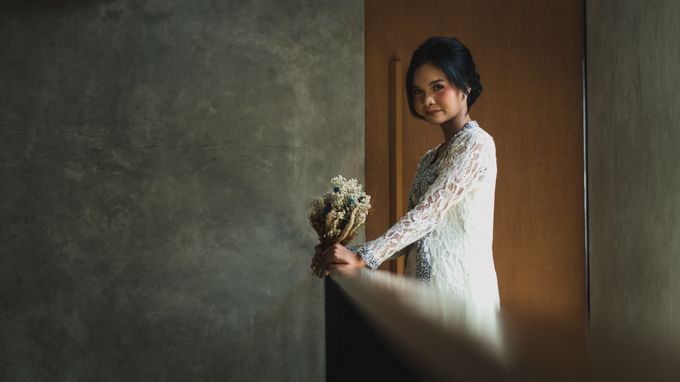 The Wedding of Audrey & Ramon by EdgeLight Production - 006
