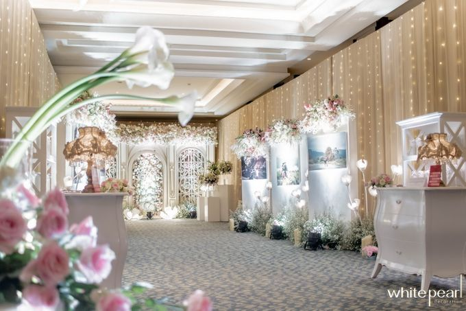 Sheraton Grand Jakarta Gandaria City Hotel 2021.06.26 by White Pearl Decoration - 004