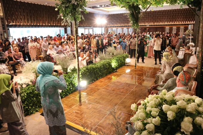 Raisa Hamish Wedding by APH Soundlab - 016
