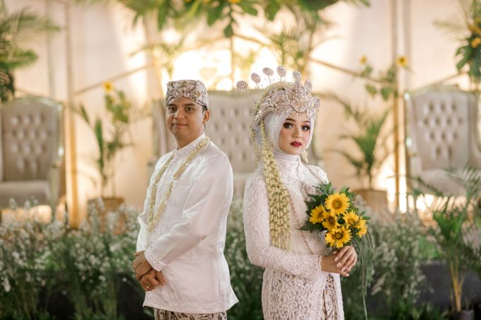 Wedding Sessions by simple Photowork - 016