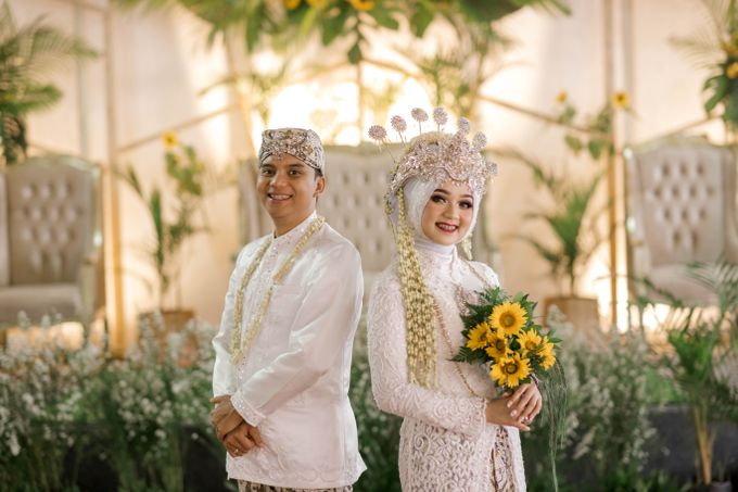 Wedding Sessions by simple Photowork - 007