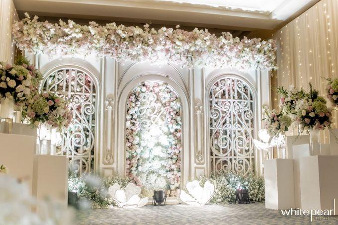 Sheraton Grand Jakarta Gandaria City Hotel 2021.06.26 by White Pearl Decoration - 005