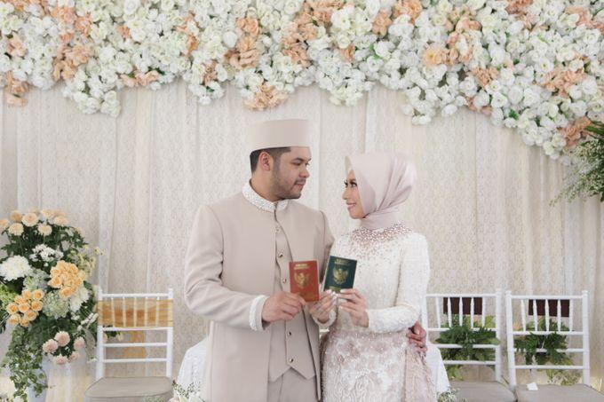The Wedding Of Deska - Ayi by Celtic Creative - 007