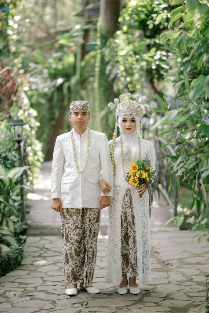 Wedding Sessions by simple Photowork - 023