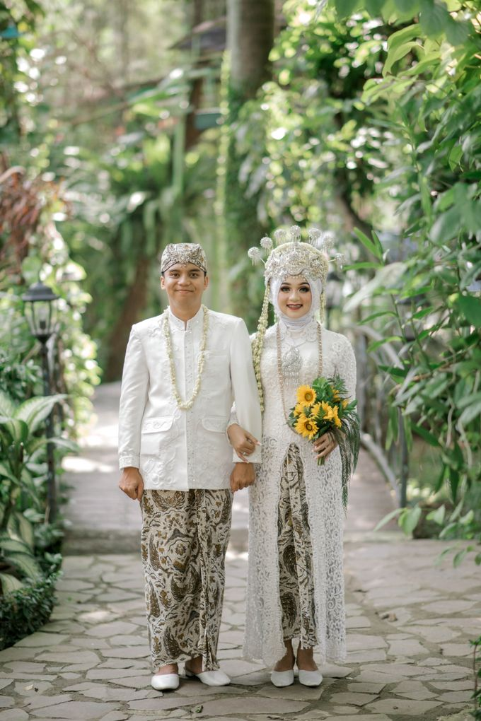 Wedding Sessions by simple Photowork - 022
