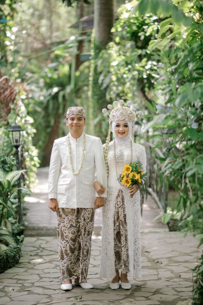 Wedding Sessions by simple Photowork - 011