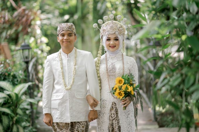 Wedding Sessions by simple Photowork - 024