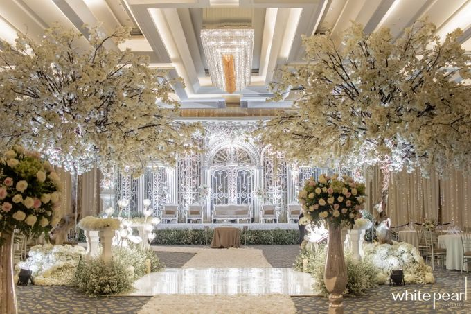 Sheraton Grand Jakarta Gandaria City Hotel 2021.06.26 by White Pearl Decoration - 006